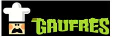 Recettes de Gaufres - Accueil